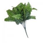 Flori artificiale 0890-7