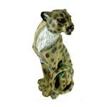 Леопард 0.8м 110