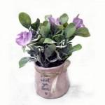 Flori artificiale AA1982