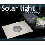 Felinar solar, D7cm, 20.5X13.5cm