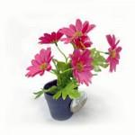 Flori artificiale 38992