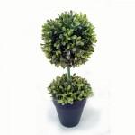 Flori artificiale AA3240