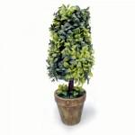 Flori artificiale AA3772-2