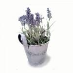 Flori artificiale AA3815