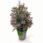 Flori artificiale AA3193