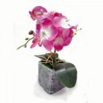 Flori artificiale AA3795
