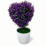 Flori artificiale AA1149