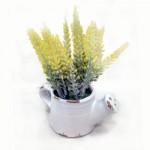 Flori artificiale AA3798