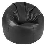 Fotoliu-sac Bean bag  (culoare 00)