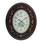 Ceas de perete FC 86623