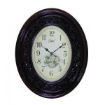 Ceas de perete FC86623