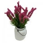 Flori artificiale P2-12