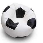 Fotoliu-sac Bean bag   Fotball big (culoare 14-00)