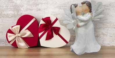 Cadouri pentru cei dragi
