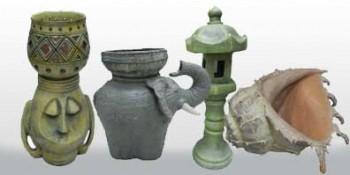 Produse ceramice hand made