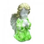 Ангел молящийся  0.40м