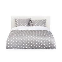 Lengerie de pat și coperturi