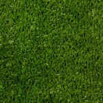 MULTISPORT GRASS  CARPET 18mm