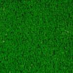 Straight DECO GREEN CARPET 9mm